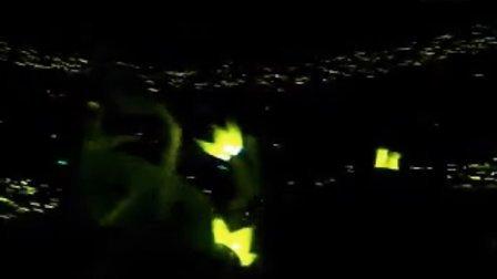2013权志龙上海26号演唱会我只在乎你全
