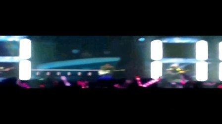 周杰伦2013魔天伦世界巡回演唱会站