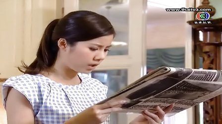 10end KhunChai Pudhiphat