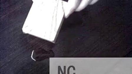 纳罗可nanocoating  木材超疏水