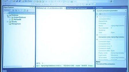 如何创建数据库表格和索引