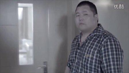 2013大陆最新荒诞喜剧微电影再见火锅高清国语中字