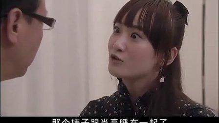 洪广洲版!电视剧【温柔的谎言】10