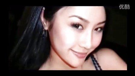 TVB女星涉陪睡续身价暴涨