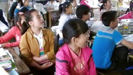 15-1(陈贞莹)Part 13