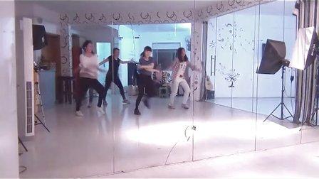 上海杨浦区学跳舞杨浦区学街舞杨浦区学爵士舞杨浦区学跳舞CY