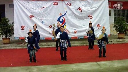 安徽霍山太平王家店小学2013.6.1FILE1956
