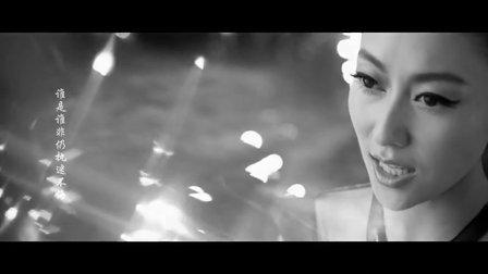 电影《杨门女将之军令如山》主题曲《扬眉》剧情版