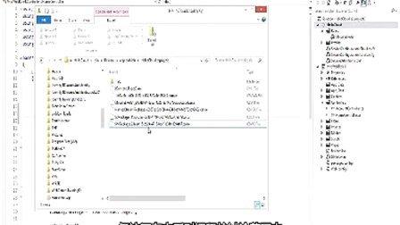 3-Windows Azure Cloud Services的概念第一部分