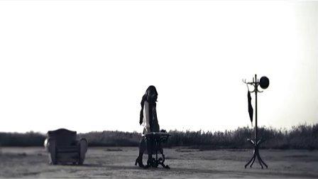 【MV】SunWoo - 眼鼻口(Feat. 4MEN).