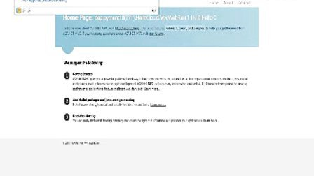 5-介绍 Windows Azure Worker Roles第一部分