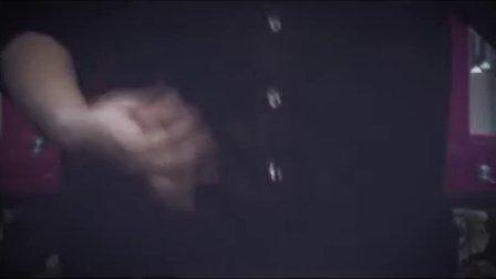 二手玫瑰《情儿》MV(ershoumeigui.com)