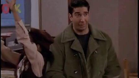 Friends - S03EP10 - 3 什么?!? 无字幕