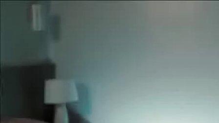 摇滚吸血鬼SUCK trailer - official SUCK movie trailer