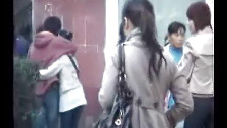 张家港万春医院建议:妇科检查,请不要回避