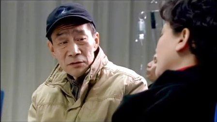 《有你才幸福》陶慧敏片段21