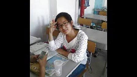 巩留县高级中学2013高三七班