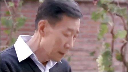 《有你才幸福》陶慧敏片段73
