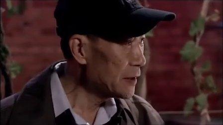 《有你才幸福》陶慧敏片段75
