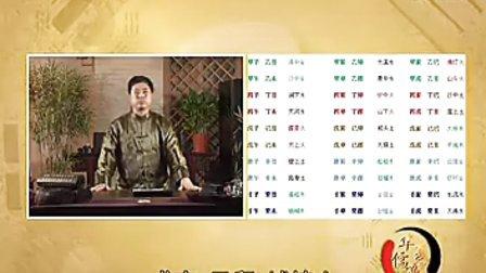 刘文元-易学篇之玄空风水02