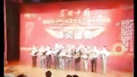 上海博睦-铝塑复合软管及软管制管机