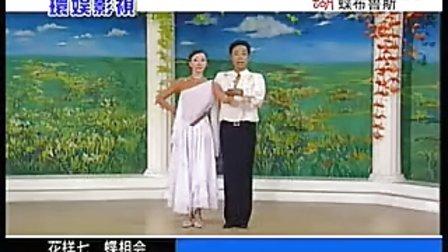 杨艺-布鲁斯-07蝶相会(流畅)