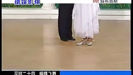 杨艺-布鲁斯-24蝴蝶飞舞(流畅)