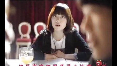 张小觉新单曲首发<你是坏孩子>