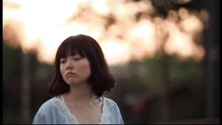 张小觉 优酷音乐首发<张小觉很自觉>