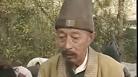 系列电视剧《三言二拍》(1993)之《一文钱》 上集