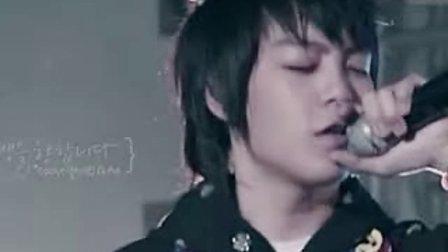 出道前TOP (tempo) & NBK gray - I want you