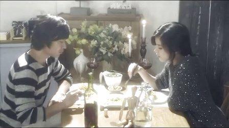 【MV】Zia  4MEN - 又哭又闹[主演_李宝英].