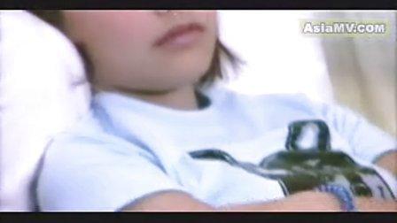 陈文媛 MTV【节目】