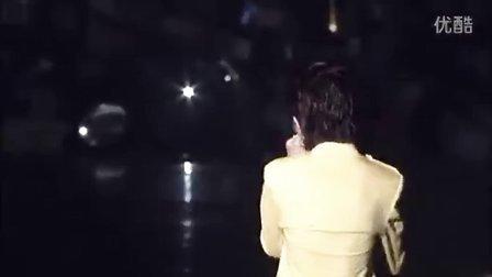 인피니트 SIE - Lately White Confession 하얀고백 (Encore)
