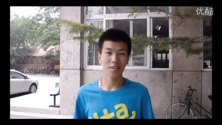 天津铁道职业技术学院贴吧 TV采访