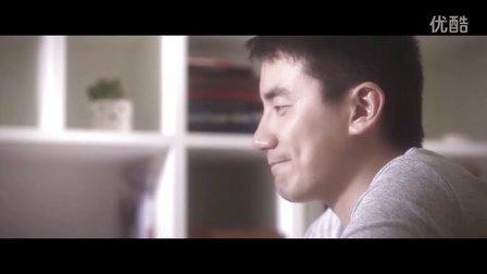 惠氏®Materna®微電影 《孕育愛 守護愛》男版 (洪永城) - (轉載)
