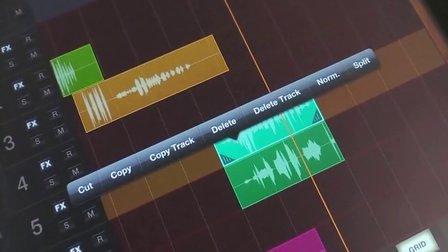最新AmpliTube 3.0 for iPad-iPhone_介绍