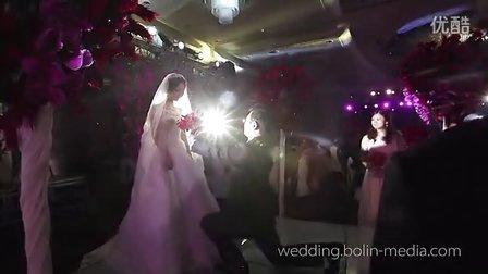 兰诺新娘--雨霏