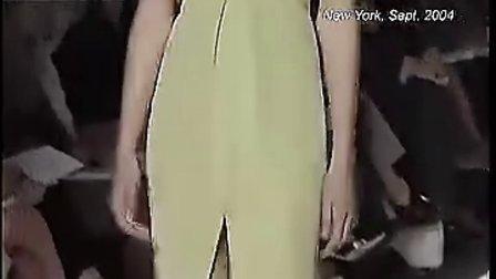 [内衣秀]法国时尚台时装秀_5.