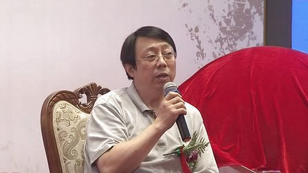 北京星干线艺术学校蒋鹏老师深度解析中国艺术教育培训的黄金十年