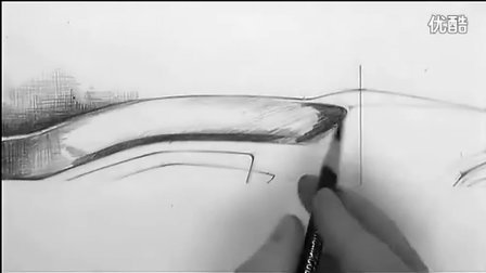 Lugnegard sketching teaser.mov - YouTube [360p]