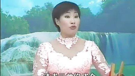五凤六美图  09