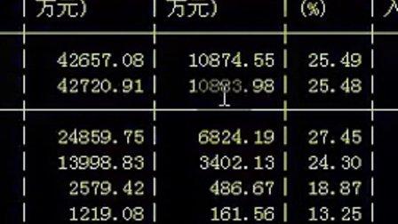 20130606_个股资料3