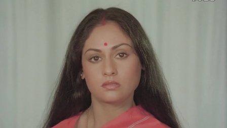 印度电影【Silsila】歌舞3