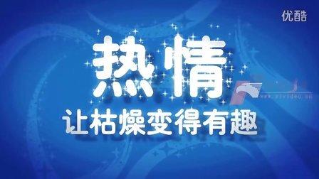 迪士尼儿童英语培训宣传片培训机构宣传片高端企业宣传片高端英文培训宣传片上海展凌影视