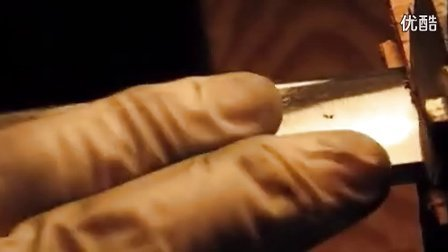 日本刀制作過程