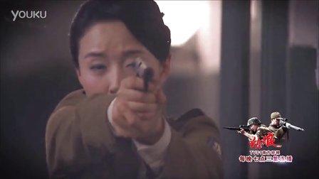独狼 - 突击小队篇·热播 HD