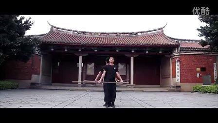 《勇敢的泉州人》MV 高清
