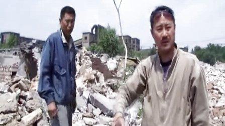唐山市开平区郑庄子镇小代庄村遭目无国法的多个机关夜袭民房