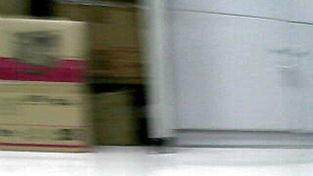 DIY wifi 视频小车对战 高清摄像头